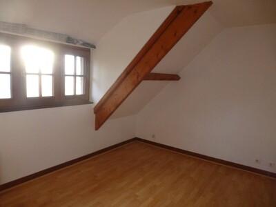 Renting House 4 rooms 136m² Bourdonné (78113) - Photo 9