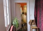 Vente Maison 7 pièces 193m² Hesdin (62140) - Photo 9