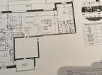 Vente Appartement 5 pièces 127m² Vichy (03200) - Photo 1