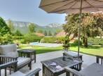 Sale House 12 rooms 480m² Saint-Pierre-en-Faucigny (74800) - Photo 2