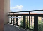 Vente Appartement 2 pièces 68m² Grenoble (38000) - Photo 6