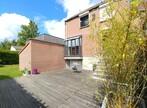 Vente Maison 6 pièces 105m² Arras (62000) - Photo 1