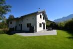 Vente Maison 7 pièces 166m² La Roche-sur-Foron (74800) - Photo 2