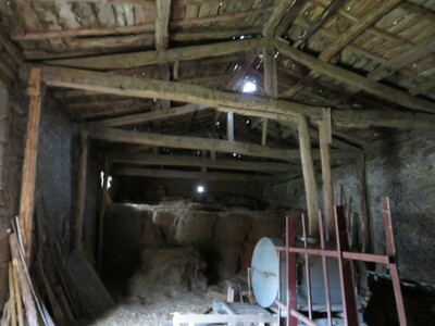Vente Maison Isserteaux (63270) - Photo 15