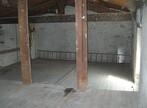 Sale House 5 rooms 85m² Bouguenais (44340) - Photo 9