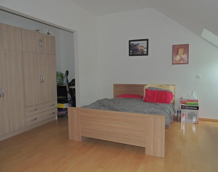 Vente Appartement 5 pièces 88m² Chauny (02300) - photo