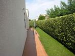 Vente Maison 6 pièces 188m² Saint-Laurent-de-la-Salanque (66250) - Photo 10