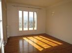 Location Appartement 3 pièces 90m² Grenoble (38000) - Photo 4