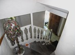 Sale House 9 rooms 315m² La Terrasse (38660) - Photo 16