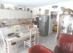 Vente Maison 3 pièces 60m² Pia (66380) - Photo 5
