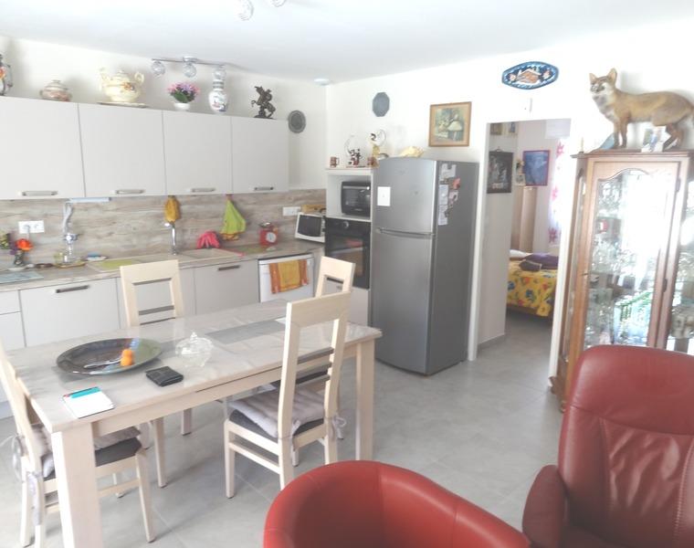 Vente Maison 3 pièces 60m² Pia (66380) - photo