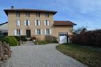 Vente Maison 7 pièces 200m² Saint-Jean-de-Bournay (38440) - Photo 14