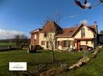 Vente Maison 5 pièces 116m² Saint-Didier-de-la-Tour (38110) - Photo 1