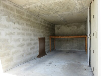 Location Garage Pau (64000) - Photo 3