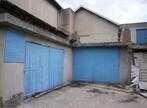 Vente Immeuble 400m² Charavines (38850) - Photo 6