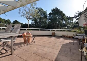 Vente Appartement 3 pièces 80m² Arcachon (33120) - Photo 1