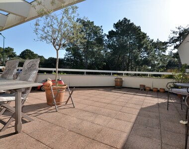 Vente Appartement 3 pièces 80m² Arcachon (33120) - photo