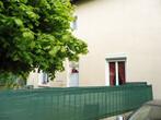 Vente Maison 3 pièces 63m² Saint-André-le-Gaz (38490) - Photo 5