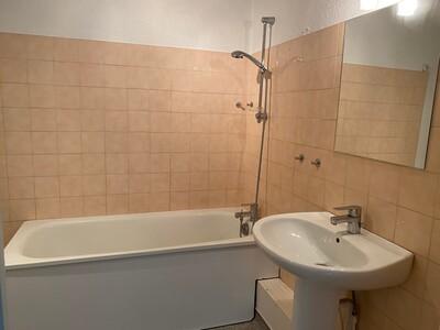Location Appartement 3 pièces 54m² Saint-Étienne (42000) - Photo 11