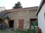 Vente Maison 4 pièces Saint-Mard (77230) - Photo 3
