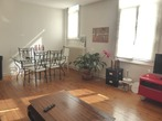 Vente Appartement 3 pièces 68m² Abrest (03200) - Photo 1