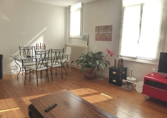 Vente Appartement 3 pièces 68m² Abrest (03200) - Photo 1