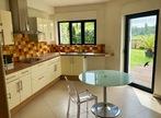 Sale House 7 rooms 184m² Geispolsheim (67118) - Photo 4