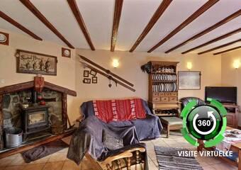 Vente Maison 7 pièces 197m² AIME - Photo 1