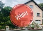 Sale House 6 rooms 122m² PROCHE VILLERSEXEL - Photo 1