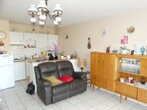 Vente Appartement 3 pièces 61m² La Rochelle (17000) - Photo 2