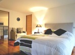 Vente Appartement 6 pièces 188m² Grenoble (38000) - Photo 11