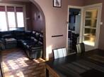 Vente Maison 5 pièces 67m² Merville (59660) - Photo 3
