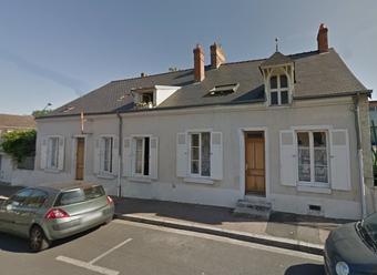 Vente Maison 8 pièces 220m² Gien (45500) - Photo 1