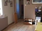 Vente Maison 3 pièces 82m² BLEVILLE - Photo 3