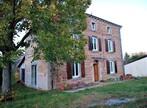 Vente Maison 112m² Hauterives (26390) - Photo 1