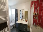 Vente Appartement 4 pièces 89m² Suresnes (92150) - Photo 12