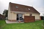 Vente Maison 7 pièces 116m² Noyelles-sous-Lens (62221) - Photo 1