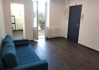 Location Appartement 2 pièces 38m² Vichy (03200) - Photo 1