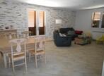 Vente Maison 10 pièces 303m² Cusset (03300) - Photo 5