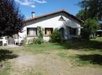 Vente Maison Saint-Dier-d'Auvergne (63520) - Photo 30