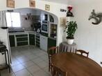 Vente Maison 6 pièces 158m² Hyères (83400) - Photo 12