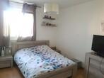 Vente Appartement 3 pièces 62m² Annemasse (74100) - Photo 4