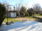 Vente Maison 5 pièces 110m² Bellerive-sur-Allier (03700) - Photo 5