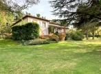 Vente Maison 9 pièces 280m² Valence (26000) - Photo 1