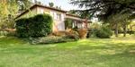 Vente Maison 9 pièces 280m² Valence (26000) - Photo 2