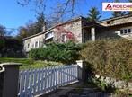 Vente Maison 5 pièces 95m² Pranles (07000) - Photo 2