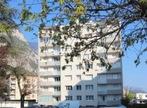 Vente Appartement 4 pièces 71m² Sassenage (38360) - Photo 1