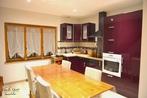 Sale Apartment 2 rooms 45m² Montreuil (62170) - Photo 3