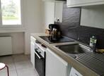 Location Appartement 3 pièces 55m² Montélimar (26200) - Photo 2