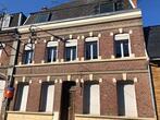 Location Appartement 2 pièces 53m² Arras (62000) - Photo 4